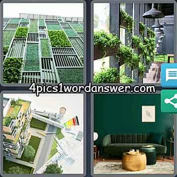 4-pics-1-word-daily-bonus-puzzle-april-4-2021