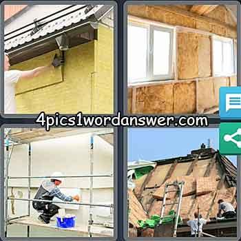 4-pics-1-word-daily-bonus-puzzle-april-5-2021
