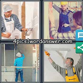 4-pics-1-word-daily-bonus-puzzle-april-6-2021