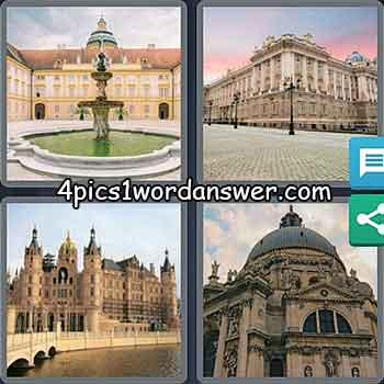 4-pics-1-word-daily-bonus-puzzle-april-7-2021