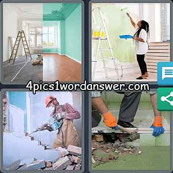 4-pics-1-word-daily-bonus-puzzle-april-9-2021