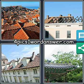 4-pics-1-word-daily-puzzle-april-2-2021