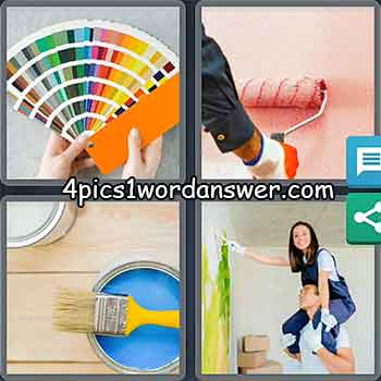 4-pics-1-word-daily-puzzle-april-3-2021