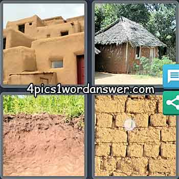 4-pics-1-word-daily-puzzle-april-5-2021