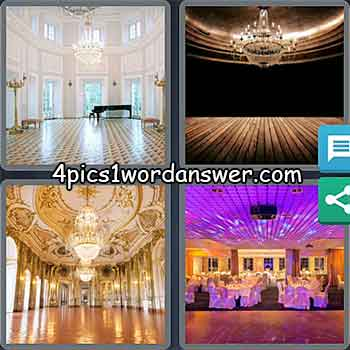 4-pics-1-word-daily-puzzle-april-8-2021