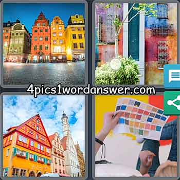 4-pics-1-word-daily-puzzle-april-9-2021
