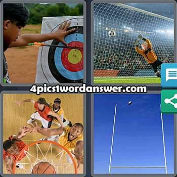4-pics-1-word-daily-bonus-puzzle-july-25-2021