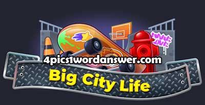 4-pics-1-word-daily-challenge-big-city-life-2021