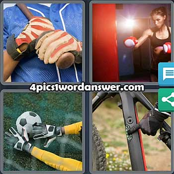 4-pics-1-word-daily-puzzle-july-26-2021