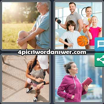 4-pics-1-word-daily-puzzle-july-31-2021