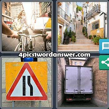 4-pics-1-word-daily-bonus-puzzle-august-3-2021