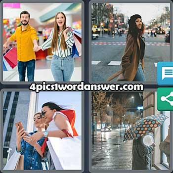 4-pics-1-word-daily-bonus-puzzle-august-5-2021
