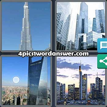 4-pics-1-word-daily-puzzle-august-3-2021