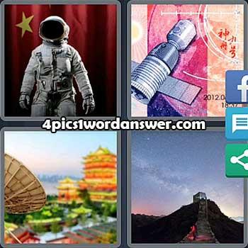 4-pics-1-word-daily-bonus-puzzle-september-17-2021