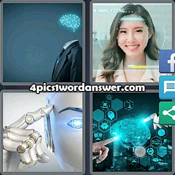 4-pics-1-word-daily-bonus-puzzle-september-18-2021