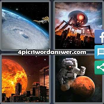 4-pics-1-word-daily-bonus-puzzle-september-22-2021