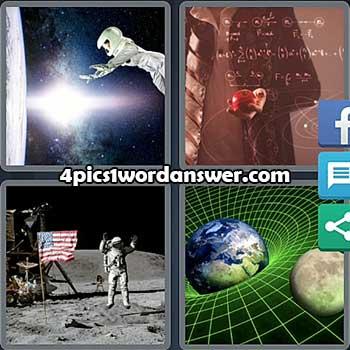 4-pics-1-word-daily-bonus-puzzle-september-23-2021