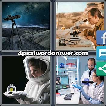 4-pics-1-word-daily-bonus-puzzle-september-24-2021