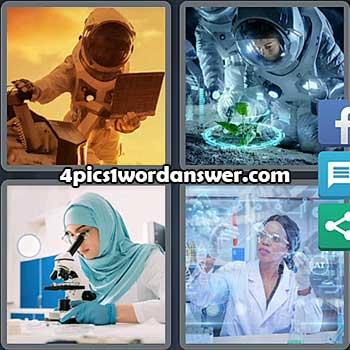 4-pics-1-word-daily-bonus-puzzle-september-26-2021