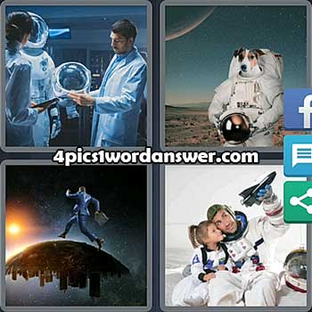 4-pics-1-word-daily-puzzle-september-17-2021