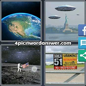 4-pics-1-word-daily-puzzle-september-19-2021