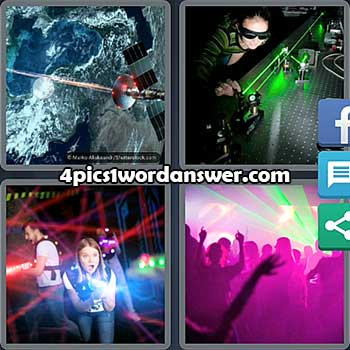 4-pics-1-word-daily-puzzle-september-20-2021