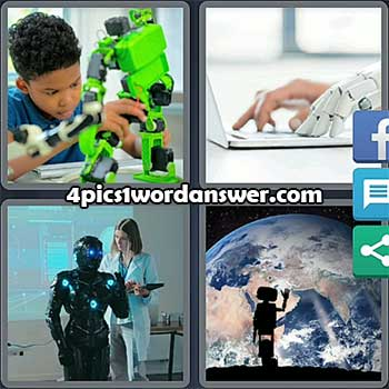 4-pics-1-word-daily-puzzle-september-21-2021