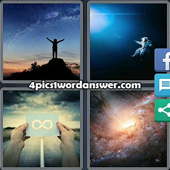 4-pics-1-word-daily-puzzle-september-23-2021
