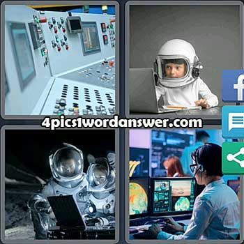 4-pics-1-word-daily-puzzle-september-27-2021