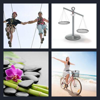 4-pics-1-word-balance