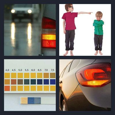 4-pics-1-word-indicate