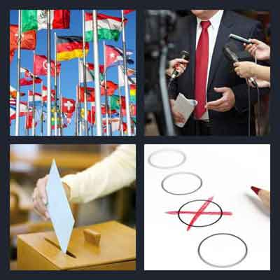 4 pics 1 word answer politics 4 pics 1 word game answers whats 4 pics 1 word politics expocarfo Gallery