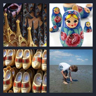 4-pics-1-word-souvenir