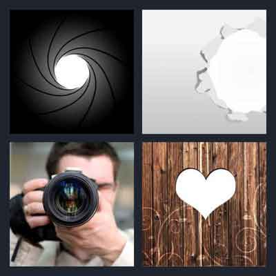 4-pics-1-word-aperture