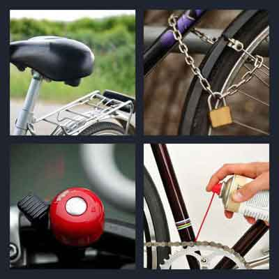 4-pics-1-word-bicycle