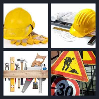 4-pics-1-word-builder