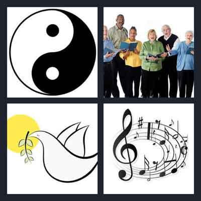4-pics-1-word-harmony