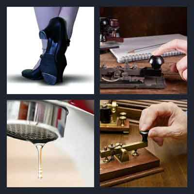 4 pics 1 word answer tap 4 pics 1 word game answers whats the 4 pics 1 word tap expocarfo Images