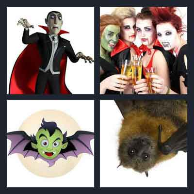 4-pics-1-word-vampire