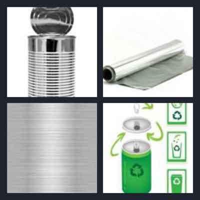 4-pics-1-word-aluminium