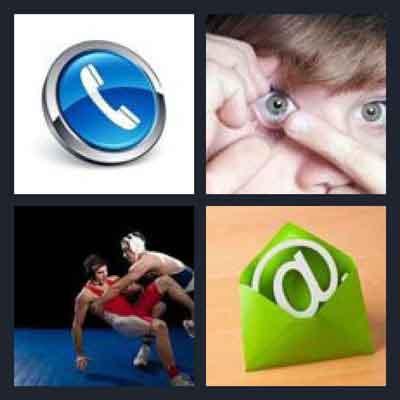 4-pics-1-word-contact
