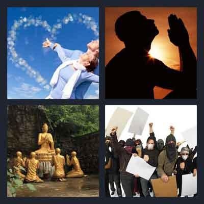 4-pics-1-word-devotion