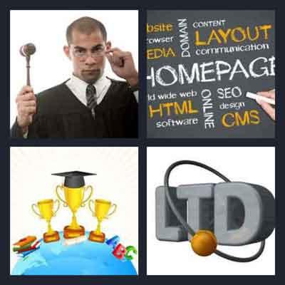 4-pics-1-word-example