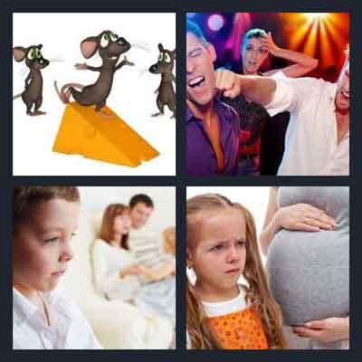 4-pics-1-word-jealousy