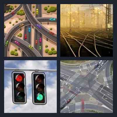 4-pics-1-word-junction