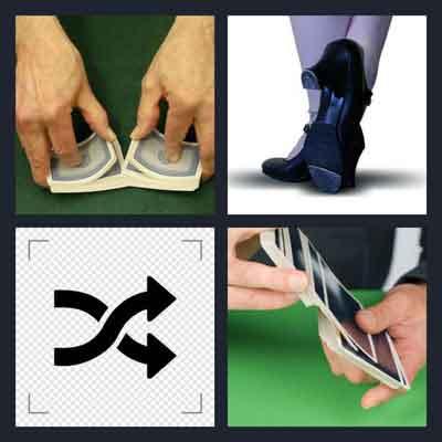4-pics-1-word-shuffle