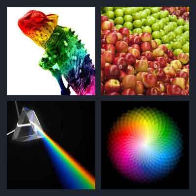 4-pics-1-word-spectrum