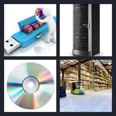 4-pics-1-word-storage