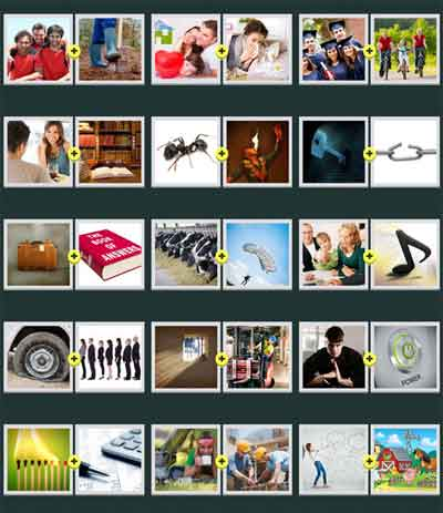9 letters answers picture gallery pic combo level 3 8 letters expocarfo Images
