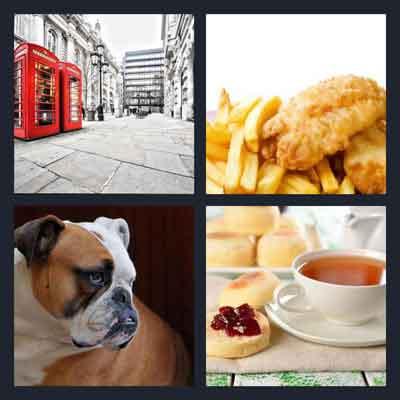 4-pics-1-word-english
